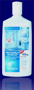 Invisible Shield Oberfl�chenkonservierung, 300ml